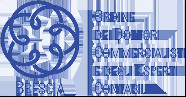 Ordine dei Dottori Commercialisti e degli Esperti Contabili · Brescia