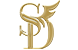 Studio Drago Logo